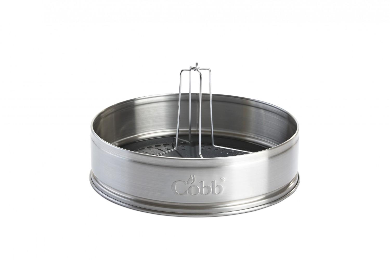 cobb grill zubeh r h hnchenhalter ebay. Black Bedroom Furniture Sets. Home Design Ideas