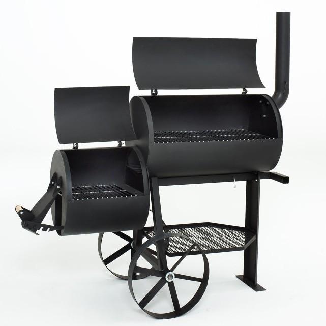 weber q 1200 gaskartusche kleinster mobiler gasgrill. Black Bedroom Furniture Sets. Home Design Ideas